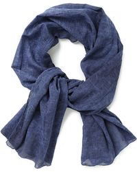 Our Legacy - Scarf - Lyst