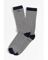 Obey - Fillmore Sock - Lyst