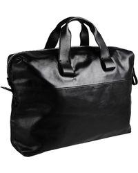 Lanvin - Work Bags - Lyst
