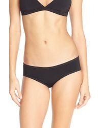 Land Of Women - 'supersoft' Bikini - Lyst