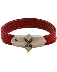 Tomasz Donocik - Shard Burst Bracelet - Lyst