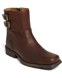 Ariat 'Radcliffe' Boot - Lyst