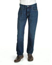 Tommy Bahama - Straight Leg Jeans - Lyst