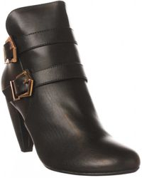 Chinese Laundry - Deja Vu Ankle Boot - Lyst