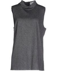 Peridot London - T-shirt - Lyst