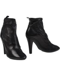 Repetto | Ankle Boots | Lyst