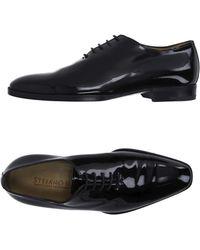Stefano Bi - Lace-up Shoes - Lyst