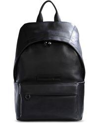 McQ Alexander McQueen | Backpack | Lyst