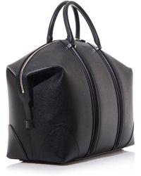 Givenchy Lucrezia Travel Bag - Black
