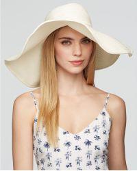 Gottex | Belladonna Hat | Lyst