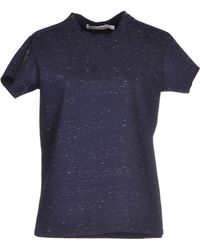 See By Chloé T-Shirt - Lyst
