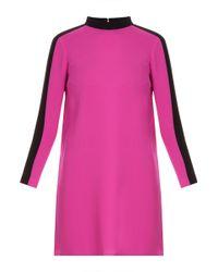 A.L.C. Isley Dress - Lyst