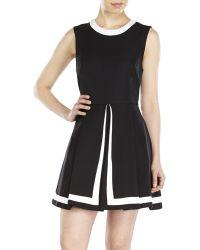 Cameo - Graceless Dress - Lyst