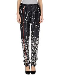 Preen Casual Pants - Lyst