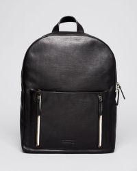 Ben Minkoff - Bondi Backpack - Lyst