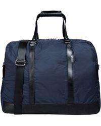 Ecoalf - Luggage - Lyst