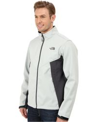 The North Face Chromium Thermal Jacket - Lyst
