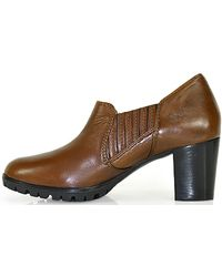 Robert Zur - Lorri - Slip On Shoes - Lyst