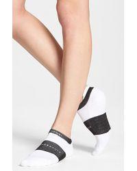 CALVIN KLEIN 205W39NYC - Gripper Liner Socks - Lyst