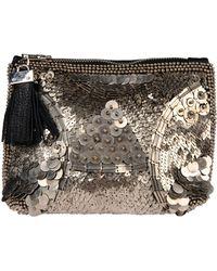 Antik Batik Handbag - Lyst