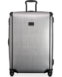 "Tumi Tegralite 29"" Hardside Spinner Suitcase - Lyst"