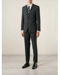 Boss by Hugo Boss Formal Suit - Lyst