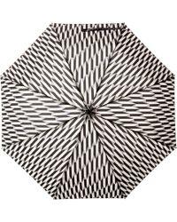 Marc Jacobs - Arrows Umbrella - Lyst