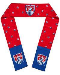 Forever 21 - Us Soccer Headwrap - Lyst