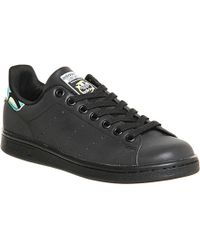 Adidas X Rita Ora Stan Smith Trainers - For Women - Lyst