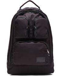 Kris Van Assche Men'S Multipocket Backpack - Lyst