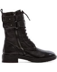 Dolce Vita Nolee Boot - Lyst