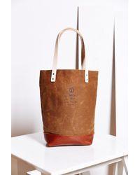 Fleabags - Bell Tote Bag - Lyst