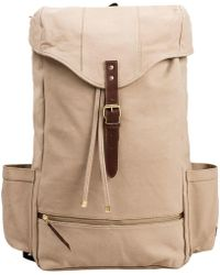 United By Blue - Atlas Backpack - Lyst