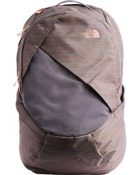 The North Face - Isabella 21l Backpack - Lyst