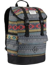 Burton - Outing 23l Backpack - Lyst