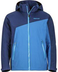 Marmot - Axis Jacket - Lyst