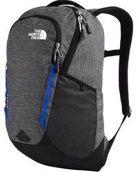 The North Face Vault 26.5l Backpack - Black