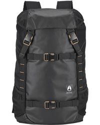 Nixon - Landlock Ii 33l Backpack - Lyst