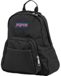 Jansport - Half Pint 10l Backpack - Lyst