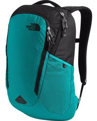 The North Face Vault 26.5l Backpack - Green