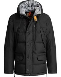 Parajumpers - Marcus Down Jacket - Lyst