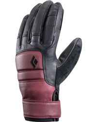 Black Diamond - Spark Pro Glove - Lyst