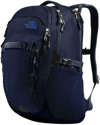 The North Face Surge 31l Backpack - Blue