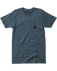 HippyTree - Pinehurst T-shirt - Lyst