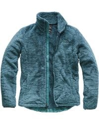 The North Face - Osito 2 Fleece Jacket - Lyst