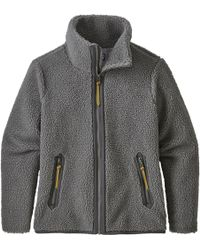 Patagonia - Divided Sky Jacket - Lyst