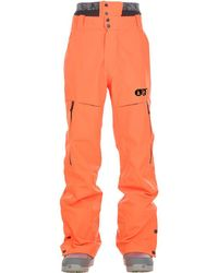 Picture - Object Ski Pant - Lyst
