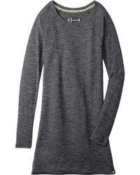 Smartwool - Merino 250 Pattern Dress - Lyst