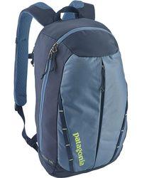 Patagonia - Atom 18l Backpack - Lyst