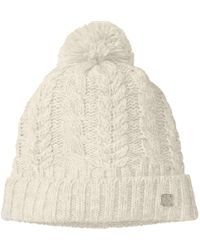 d8e9b2ba08a Recently sold out. Smartwool - Ski Town Hat ...